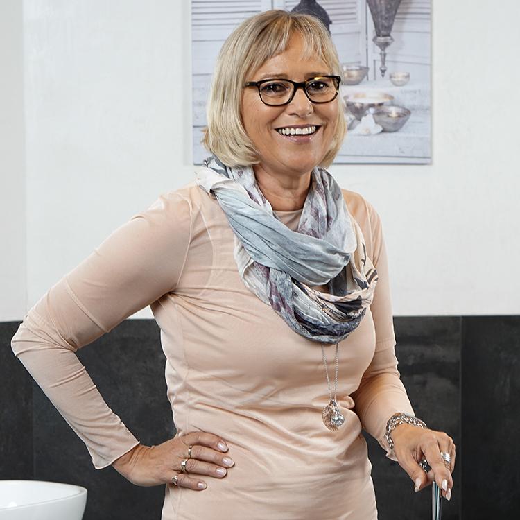 Doris Hermann