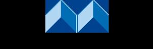 Logo Fliesenhaus München