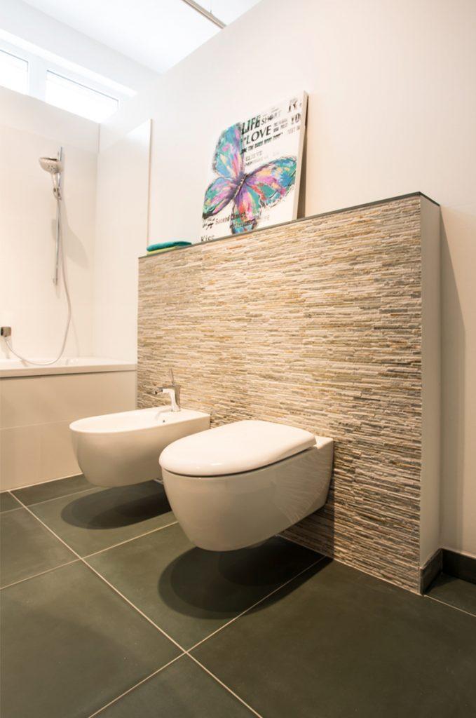 Edles für Ihr Bad - die 360°HzweiO Bäderausstellung in Augsburg