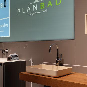 heim und handwerk archive 360 hzweio b der einer ausstellung. Black Bedroom Furniture Sets. Home Design Ideas